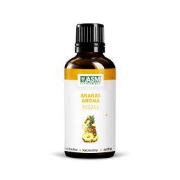 Ananas Aroma 935211 - 50ml Gebinde