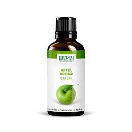 Apfel Aroma 935154 - 50ml Gebinde