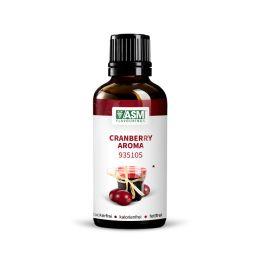 Cranberry Aroma 935105 - 50ml Gebinde