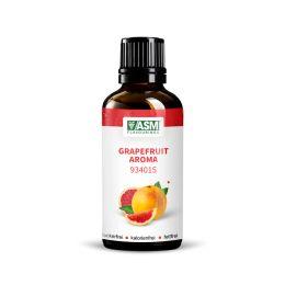 Grapefruit Aroma 934015 - 50ml Gebinde