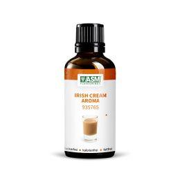 Irish Cream Aroma 935765 - 50ml Gebinde