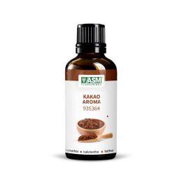 Kakao Aroma 935364 - 50ml Gebinde