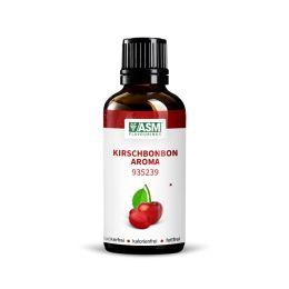 Kirschbonbon Aroma 935239 - 50ml Gebinde