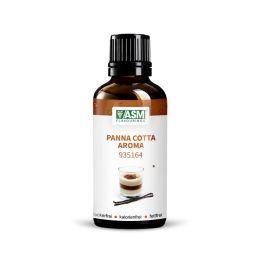 Panna Cotta Aroma 935164 - 50ml Gebinde