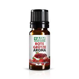 Rote Grütze Aroma 991106 - 10ml Gebinde