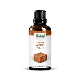 Toffee Aroma 935158 - 50ml Gebinde