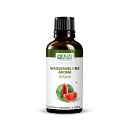 Wassermelone Aroma 935048 - 50ml Gebinde