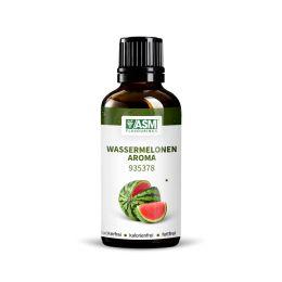 Wassermelonen Aroma 935378 - 50ml Gebinde