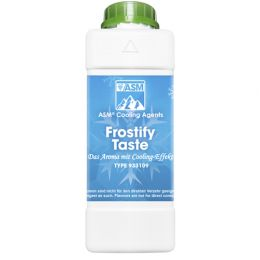 Frostify® Taste 933109