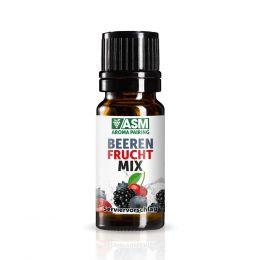 Beeren Frucht Mix Aroma 991108 - 10ml Gebinde