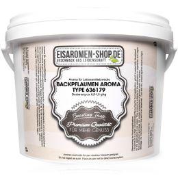 Backpflaumen Aroma Type 636179