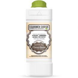 Joghurt - Himbeeren Aroma 935757