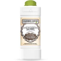 Karamell-Milch Dessert Aroma 935031