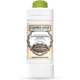 Milchschokoladen Aroma 935317