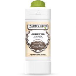 Schwarzer Tee Aroma 935350