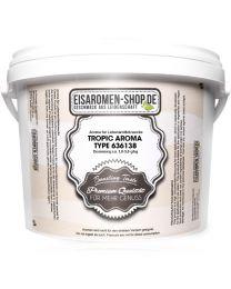 Tropic Aroma Type 636138