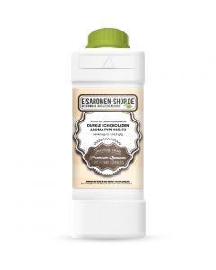 Dunkle Schokoladen Aroma 935373