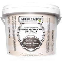 Kondensmilch Aroma Type 636215