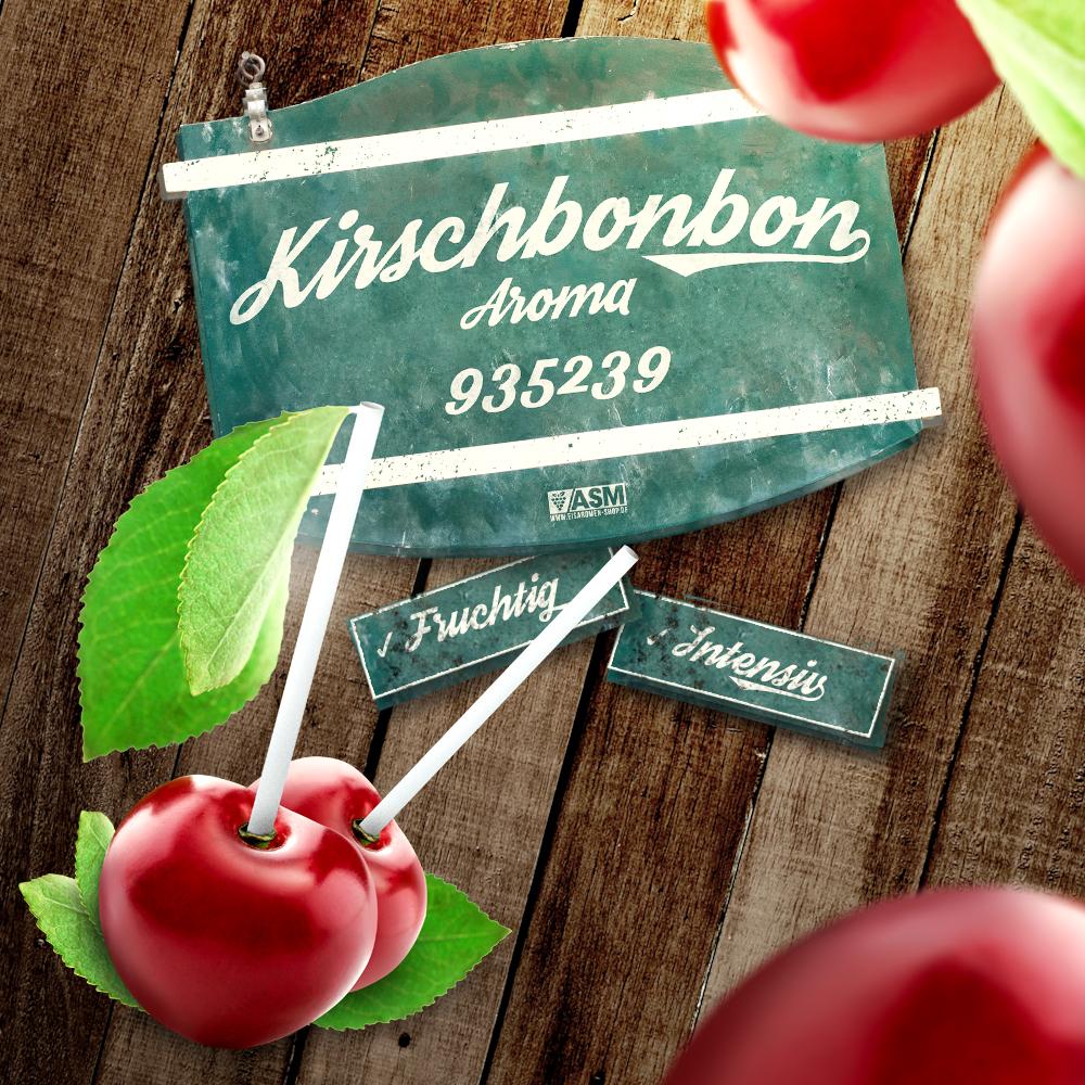 ASM®_Kirschbonbon_Aroma_Type_935016_Aroma_fuer_Speiseeis
