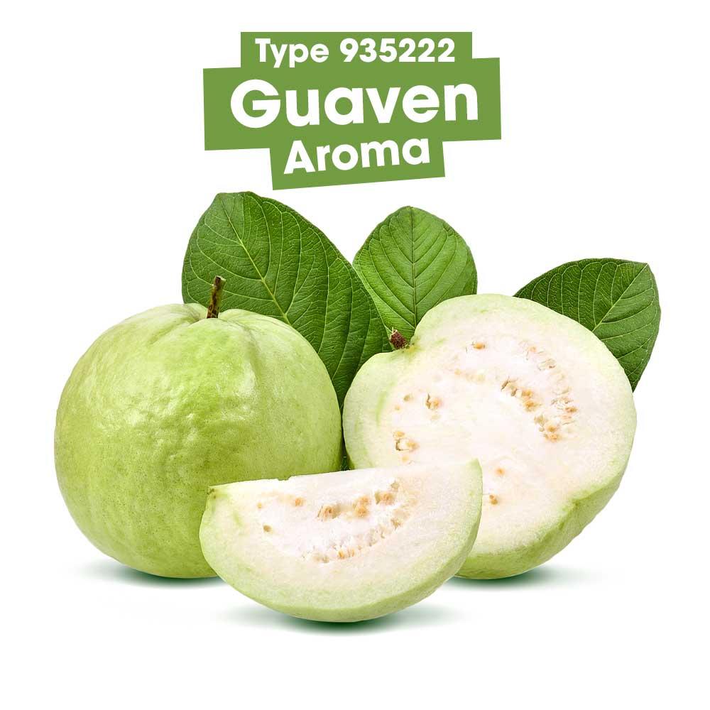 ASM® Guaven Aroma 935222 fuer Speiseeis