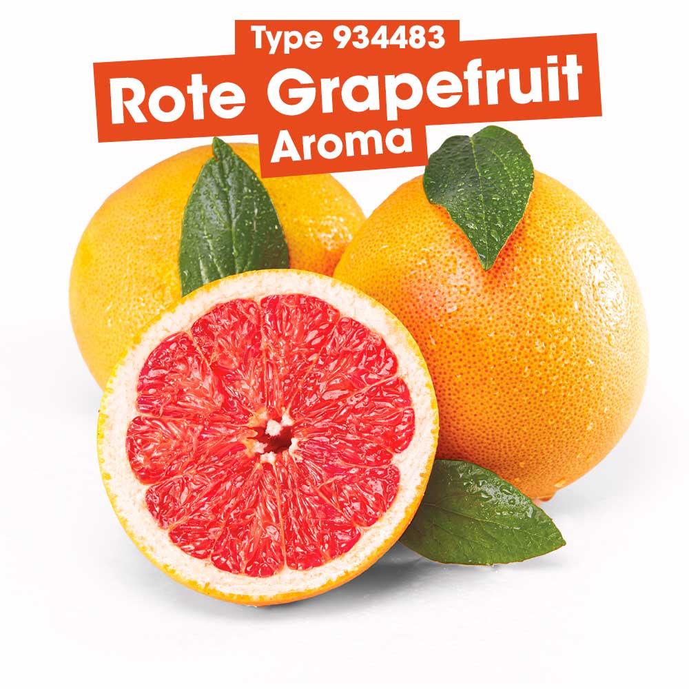 ASM® Rote Grapefruit Aroma 934483 fuer Speiseeis