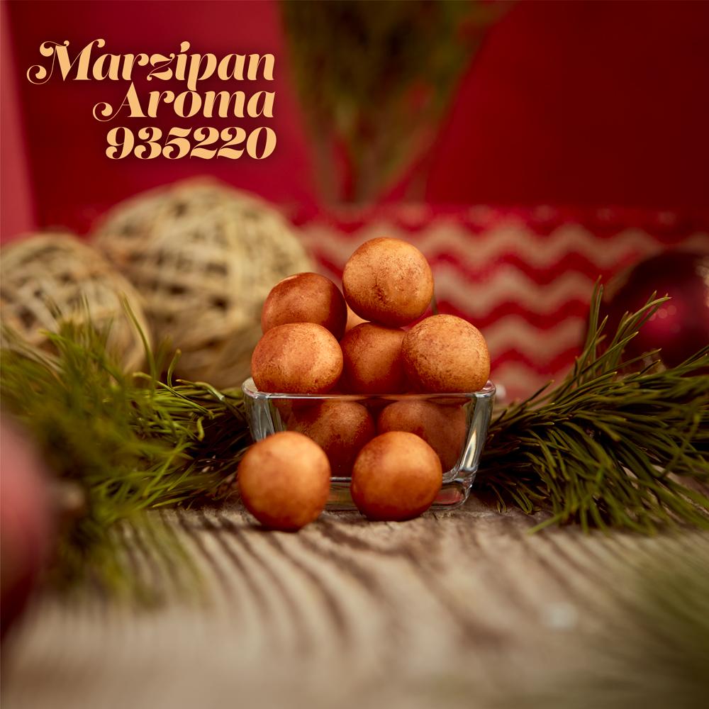 ASM® Marzipan Aroma 935220 fuer Speiseeis