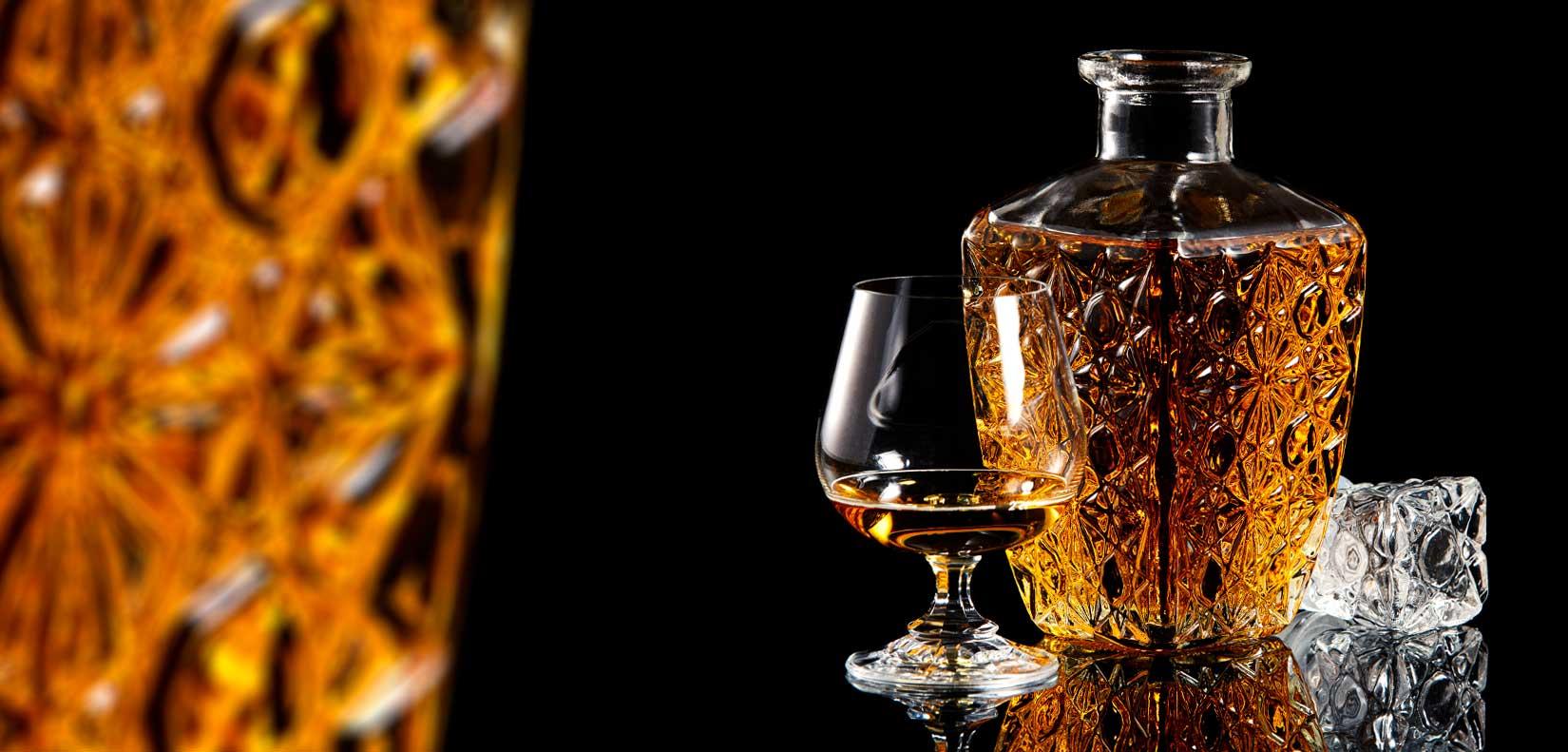 ASM® Brandy Aroma 935123 fuer Speiseeis
