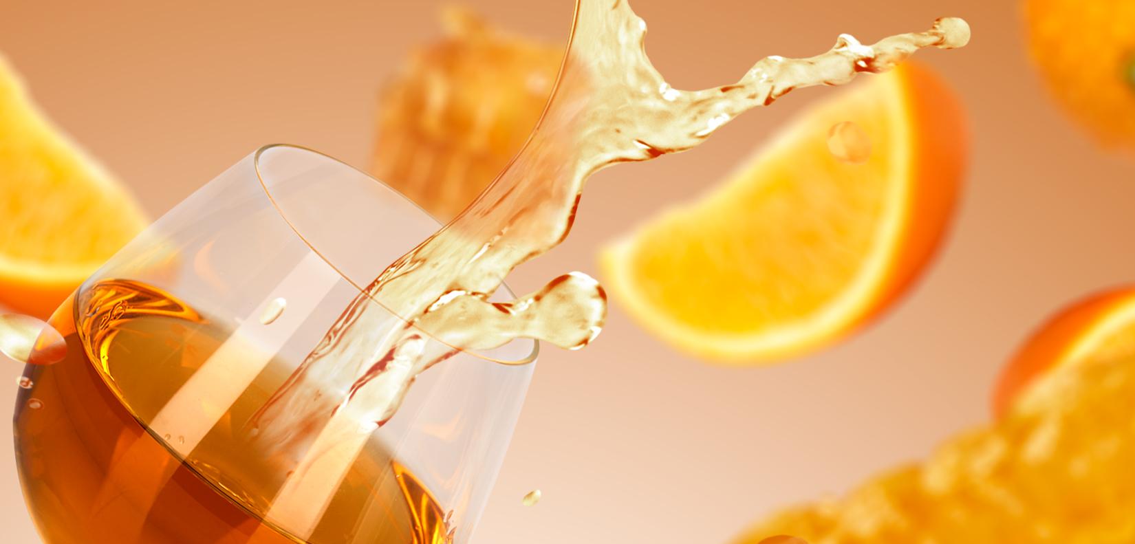 ASM® Rum Aroma Typ 935074