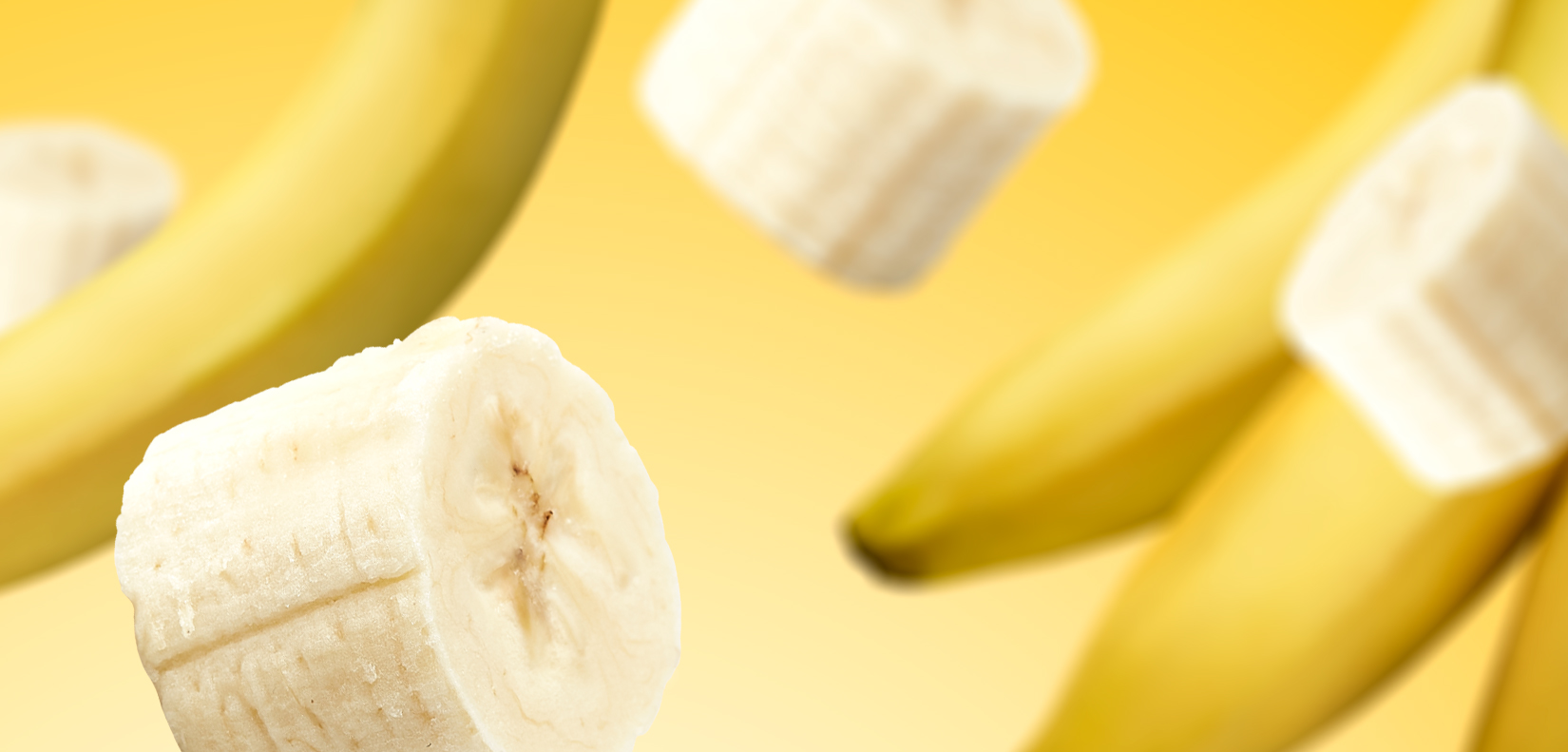 ASM® Süße Bananen Aroma Type 935621